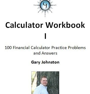 Calculator workbook I.jpg