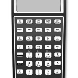 HP10BII.jpg
