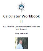workbook-II.png