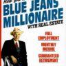 Blue Jeans Millionaire