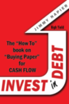 Invest in Debt