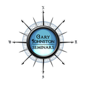 Gary Johnston Seminars