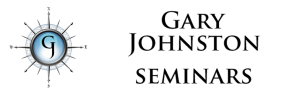 Gary Johnston Seminars