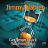 Get $mart Quick by Jimmy Napier